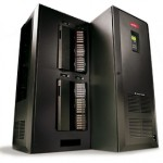Dedicated Server, Virtual Private Server